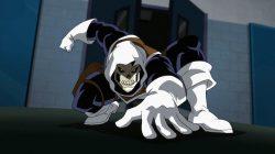 اینسومنیاک گیمز حضور شخصیت Taskmaster در Marvel's Spider-Man را تائید کرد