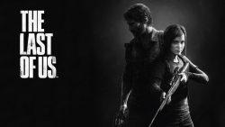 از نظر سونی The Last of Us بهترین بازی تاریخ است