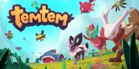 بازی Temtem از قابلیت بازی میانپلتفرمی برروی همهی پلتفرمها به جز پلیاستیشن ۴ پشتیبانی میکند