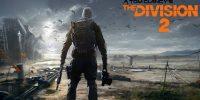 تمام بخش داستانی و محتوای پایانِ بازی عنوان The Division 2 به تنهایی قابل بازی خواهد بود