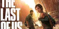 فیلم What Still Remains هیچ ارتباطی با بازی The Last Of Us ندارد