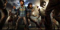 شایعه: فصلهای اول و دوم The Walking Dead بر روی نینتندو سویچ عرضه خواهد شد