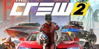 تحلیل فنی #۹ | بررسی عملکرد بازی The Crew 2 برروی کنسولها