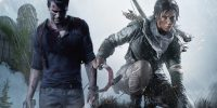 سازندگان Tomb Raider از تفاوت این عنوان با سری Uncharted میگویند