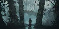 ویدئوی جدیدی از گیمپلی عنوان Shadow of the Tomb Raider منتشر شد