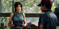 واکنش تند کاربران استیم به تخفیف ۳۴ درصدی بازی Shadow of the Tomb Raider