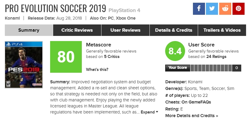 [تصویر:  2018-08-29-09_01_20-Pro-Evolution-Soccer...critic.jpg]