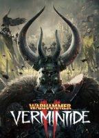 اولین بستهالحاقی برای بازی Warhammer: Vermintide 2 معرفی شد