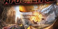 سرورهای Motorstorm: Apocalypse فردا برای همیشه خاموش میشوند