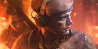 تریلر جدید بازی Battlefield V با محوریت حالت بتل رویال