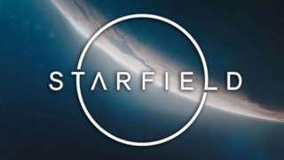بتسدا یک استودیوی جدید را برای توسعهی Starfield خریداری کرده است