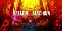 Gamescom 2018 | ویدئوی جدیدی از گیمپلی Daemon X Machina منتشر شد