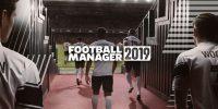 بازی Football Manager 2019 برای نینتندو سوییچ عرضه خواهد شد