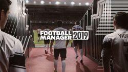 [تصویر:  44-Football-Manager-2019-768x432-250x141.jpg]