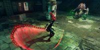 بازی Darksiders 3 تمرکز کمتری برروی داستان خواهد داشت