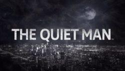 تریلرهای جدید بازی The Quiet Man برروی حرکات تمام کننده تمرکز دارد