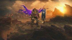 اطلاعاتی از روند توسعه نسخه نینتندو سوییچ Diablo III منتشر شد