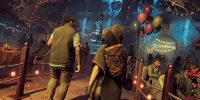 Gamescom 2018 | ویدئوی ۱۱ دقیقهای از اجرای Shadow of the Tomb Raider با تکنولوژی RTX منتشر شد