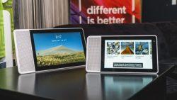 [تکفارس]: بررسی تخصصی نمایشگر هوشمند Lenovo Smart Display