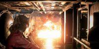 Gamescom 2018 | ظاهراً Resident Evil 2 Remake از کارت گرافیک RTX انویدیا پشتیبانی خواهد کرد