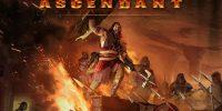 Gamescom 2018 | تاریخ عرضه Underworld Ascendant رسماً اعلام شد