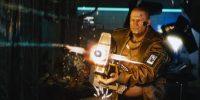 سازندگان: مراحل فرعی Cyberpunk 2077 حسی به مانند داستانی کاملا جدید را منتقل میکنند