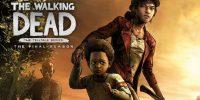 خط پایان | نقدها و نمرات قسمت اول The Walking Dead: The Final Season