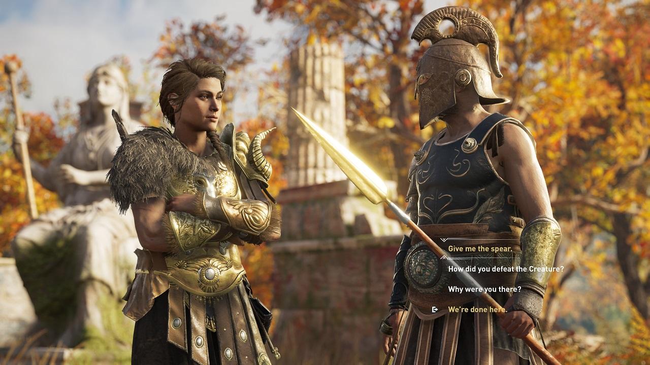مدیر نوآوری سری Dragon Age به یوبیسافت پیوست