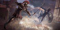 بسته Spartan Starter بازی Assassin's Creed Odyssey در دسترس قرار گرفت