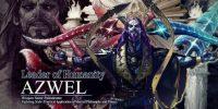 شخصیت جدید بازی SoulCalibur VI معرفی شد
