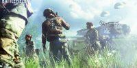 لیست خودروها، سلاحها و گجتهای موجود در زمان عرضه Battlefield 5 منتشر شد