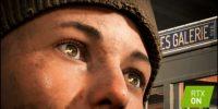 نمایش تحسین برانگیز نسخه رایانههای شخصی Battlefield V ،Shadow of the Tomb Raider و Metro Exodus