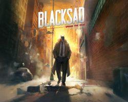 بازی Blacksad: Under the Skin با تاخیر عرضه میشود