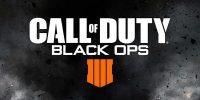 ویدئویی از گیمپلی بخش بتل رویال بازی Call of Duty: Black Ops 4 منتشر شد