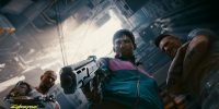ماموریتهای فرعی برروی بخش داستانی بازی CyberPunk 2077 تاثیر گذار خواهند بود