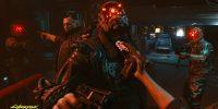 یکی از توسعه دهندگان Cyberpunk 2077 از منابع الهام بازی میگوید