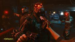 [تصویر:  Cyberpunk_Gamescom_2-250x141.jpg]