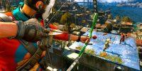نسخه دسترسی زودهنگام Dying Light: Bad Blood در ماه سپتامبر منتشر میشود
