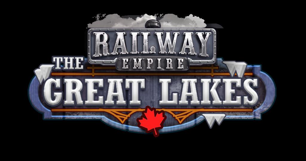 جدیدترین بسته الحاقی بازی Railway Empire منتشر شد