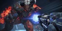 بازی Doom Eternal در مراسم QuakeCon قابل بازی خواهد بود