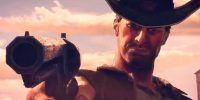 E3 2019 | تریلر جدیدی از بازی Desperados III منتشر شد