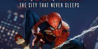 اولین تریلر از بسته الحاقی بازی Spider-Man منتشر شد