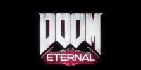 GDC 2019: بازی Doom Eternal با کیفیت ۴K و ۶۰ فریم بر ثانیه برروی استیدیا اجرا خواهد شد