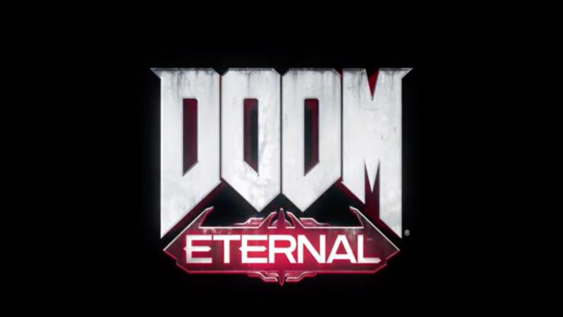 پیش به سوی E3 2019   انتظاراتمان از بازی Doom Eternal