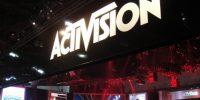 لاینآپ شرکت اکتیویژن در نمایشگاه Gamescom مشخص شد
