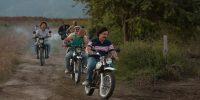 [سینماگیمفا]: یادداشتی بر فیلم Loving Pablo | پابلو نفرت انگیز