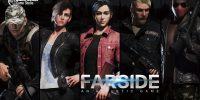 عنوان بتل رویال Farside برای پلیاستیشن ۴ معرفی شد