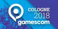 فهرست برندگان نمایشگاه Gamescom 2018