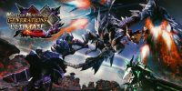 دنیایی دیگر | نقدها و نمرات Monster Hunter Generations Ultimate