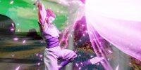 TGS 2018 | تریلری جدید از بازی Jump Force منتشر شد